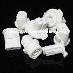 As vendas directas de fábrica isolamento H11 Lâmpada HID Xenon Esteatite Base da Lâmpada de cerâmica
