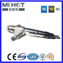Cat 326-4700 топливный насос форсунки дизельного топлива в общей топливораспределительной рампе
