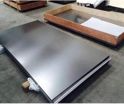 Heißer legierungs-Blatt-Preis des Verkaufs-Gr1/Gr2/Gr3/Gr4/Gr5/Gr6/Gr7 Titanpro Titanlegierungs-Blatt Kilogramm-ASTM