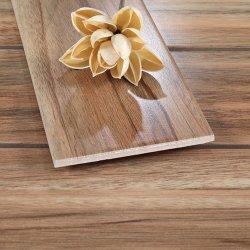 Wood Design керамические старой схеме этаже фарфора плитки отделка из дерева