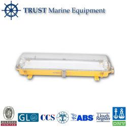 Ограничитель тока CFY20-2 высокого качества морской Люминесцентное освещение - взрывозащищенное лампа