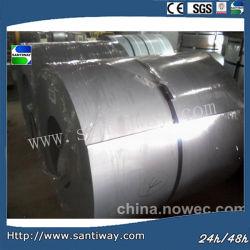 Hot Selling product met vergalvaniseerde metalen stalen coil