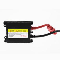 Автоматическая система освещения HID ксеноновые HID комплект балласта Quick Start автомобильный комплект освещения