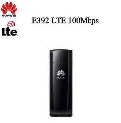 Huawei E392 E392u-12 E392u-21 E392u-22 E392u-92 e392u-6 e392u-9 de Modem USB van E392u-511 4G Lte 100Mbps