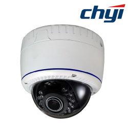 CMOS de Sony 700TVL Caméra de sécurité CCTV