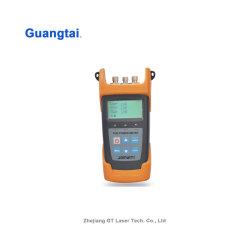 Оптический измеритель оптической мощности Guangtai Pon Hopm-3213