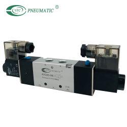 4V120-06 4V130c 4V220-08 4V230c-08 4V320-10 4V420 5s230-08 5/2 5/3 Methoden-nahes RichtungsMittelmagnetventil