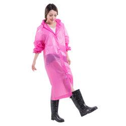 Защитный Unsex одноразовые трость костюм слюны крышка предотвращает Мужчины Женщины водонепроницаемую куртку голову мешком многократного использования ПВХ трость Ra
