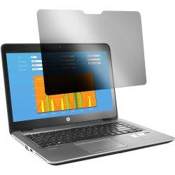 Venta caliente 12 Filtro de privacidad del equipo de 13 pulgadas para el MacBook Pro Anti-Scrach portátil Protector de pantalla.