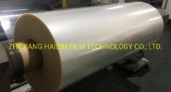 Revestimiento de PVDC compuesto de PVC Film
