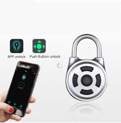 10%off, armário de armazenamento digital Magnético Locker Bloquear ID 125 kHz em Cofre eletrônico de cartão Smart Ginásio sem chave de bloqueio de sauna de RFID