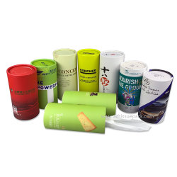 Fabrik-Zubehör-Toilettenpapier, das Blatt-Jungfrau-hölzerne Masse des Zylinder-Kasten-Abschminktuch-2 der Falte-30-60 bekanntmacht