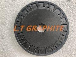 Углерода Графит используется для штампов Diamond режущее кольцо ножи инструменты