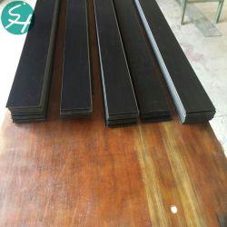 Calibro per applicazioni di vernici della fibra del carbonio per il cilindro più asciutto