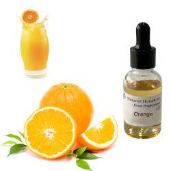 عادية يركّز [فوود غرد] صالح للأكل جوار نكهة برتقاليّ لأنّ شراب/عصير