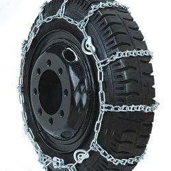 Цепи шин садового трактора V-образные цепи шин ATV шины Цепи 25X10X12