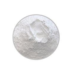 비행거리 통제 공중 위생 살충제 CAS No. 35575-96-3로 사용되는 공장 공급 Azamethiphos