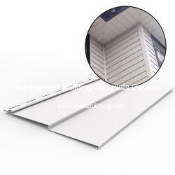 PVC ビニール製羽目板系アメリカモデル