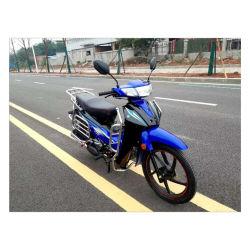 성인 1000cc 125 Cc Bike Racing 125cc 가격 100cc 모로코 400cc 크로스 가스 모터사이클용 70cc 소형