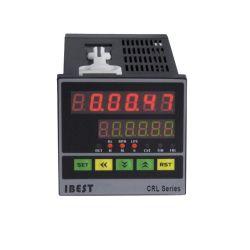 Lcr 6 Display digital LED Multi função Temporizador do Medidor do contador pré-Frequencímetro preço económico do Medidor do Tacômetro (IBEST)