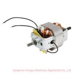 prix d'usine 8835 Haute vitesse Phase unique AC Blender électrique avec ce moteur de 220V
