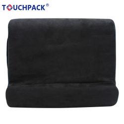 Bequem behebt Ineinander greifen-Deckel-Rollstuhl-Sofa-Stuhl-im Freienspeicher-Schaumgummi-Auto-Sitzkissen der Lage-3D