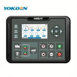 وحدة التحكم في بدء التشغيل التلقائي لمولد Meebay DC92D لاستبدال Dse7320