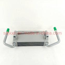 Охладитель масла высокого качества для Deutz F4l912 Oilcooler 2234409 охладителя масла