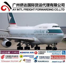 Kathmandu、中国からのネパールに出荷する速い空気