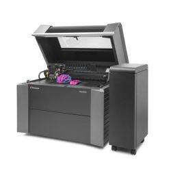 Produzione veloce del prototipo di Prototyping di CNC del policarbonato su ordinazione PMMA Arylic del PC che lavora stampa alla macchina di Polyresin 3D di stampa del lenzuolo 3D dei pistoni di stampa 3D