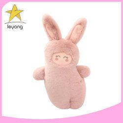 Tornar a projetar seu próprio animal suave Doll recheadas Personalizadas Bordados Unicorn Peluche