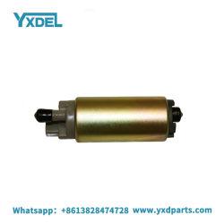 12V автомобильный топливный насос 23221-46060 для изготовителей оборудования за газ Hyundai KIA Toyota
