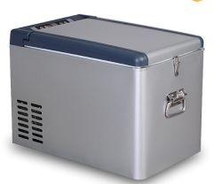 Fabrik-Schwachstrom-Minikühlraum für Auto-Automobil