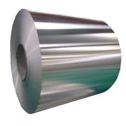 Prezzo della bobina d'acciaio del galvalume del rivestimento di alta qualità SGCC SPCC Az migliore