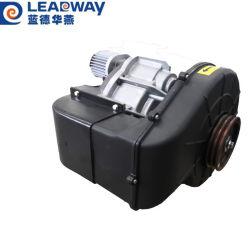 5,5 Kw compresor scroll exentos de aceite final