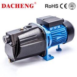 Ce Ceritificated RoHS 0.5HP 1HP jet d'eau de la pompe électrique