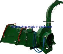 販売またはPtoによって取付けられる木製の砕木機のための木製の砕木機