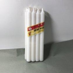 긴 불타는 시간 지팡이 매일 사용을%s 실용적인 가구 초