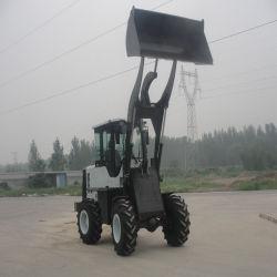 Caricatore della rotella del caricatore della parte frontale della Cina mini e pezzi di ricambio da vendere