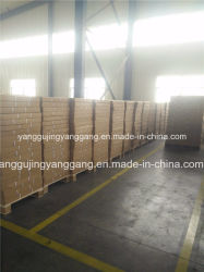 Vibratore per calcestruzzo Flexibel Shaft/1PC di qualità stabile per contenitore di scatola