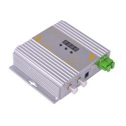 FTTB 47~1000MHz CATV récepteur optique 2 noeud optique de sortie