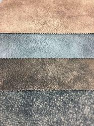 Hot Sale Foild Technical Fabrics Voor Sofa-Uk