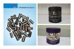 Grain Nickel-chrome dentaire Alliage moulé