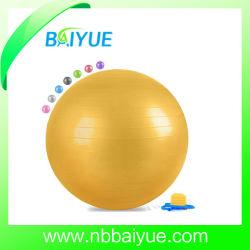 Осуществлять пригодности баланса йога шаровой шарнир