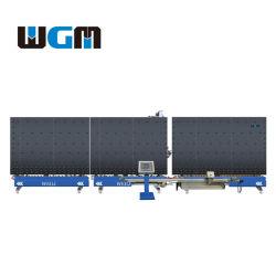 2,5M Duplo Sistema Selante de Silicone Automática Máquina de Vedação