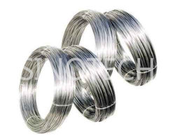Metall/Messing/Fassbinder/galvanisierter/Legierungs-Edelstahl 304, 316, 304L, Draht 316L