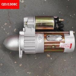 Générateur de pièces de moteur diesel moteur Laidong Starter L380 L475 LL480b