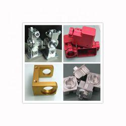 Originele reserveonderdelen voor de levering van Liugong-graafmachine-kraan voor China