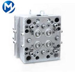 Molde de inyección de plástico/molde/herramienta para la pieza de plástico
