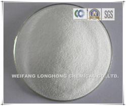 كلوكونات الصوديوم / Inductry Grade Sodium Glucconate 98%Min / Food درجة الصوديوم كلوكونت 99% دقيقة